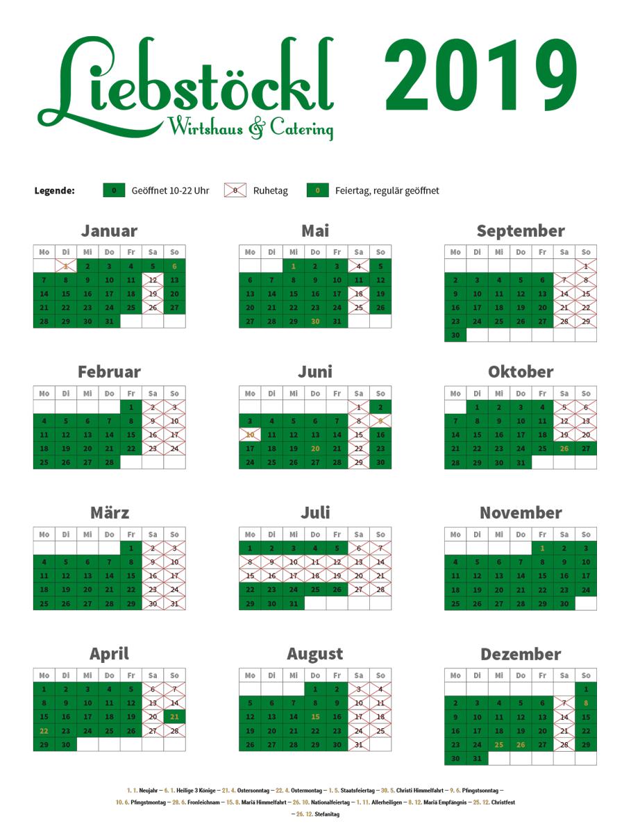 Liebstoeckl-Jahresoeffnungszeiten-2019